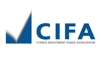 Cyprus Investment Funds Association (CIFA)