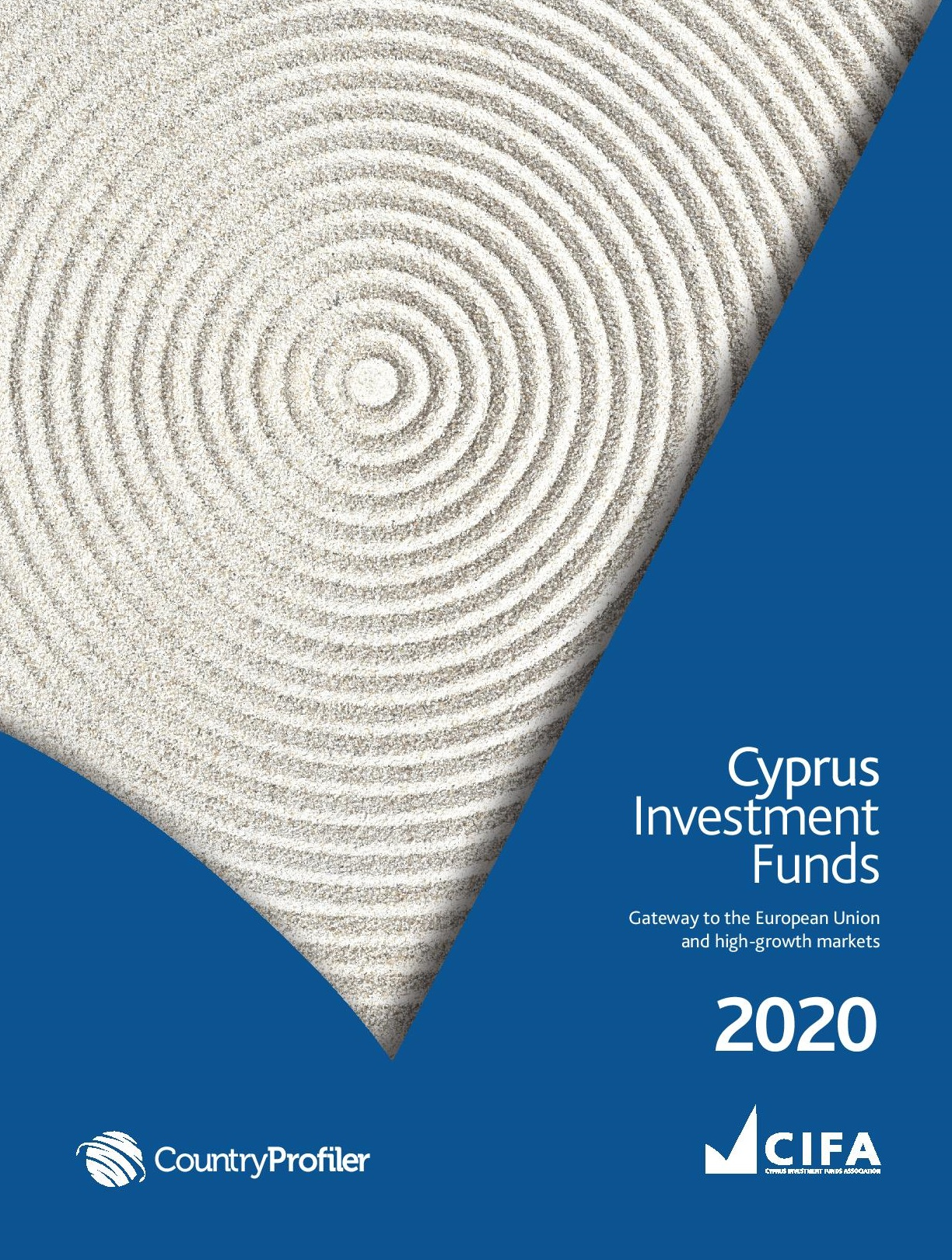 CIFA Investment Funds Guide 2020