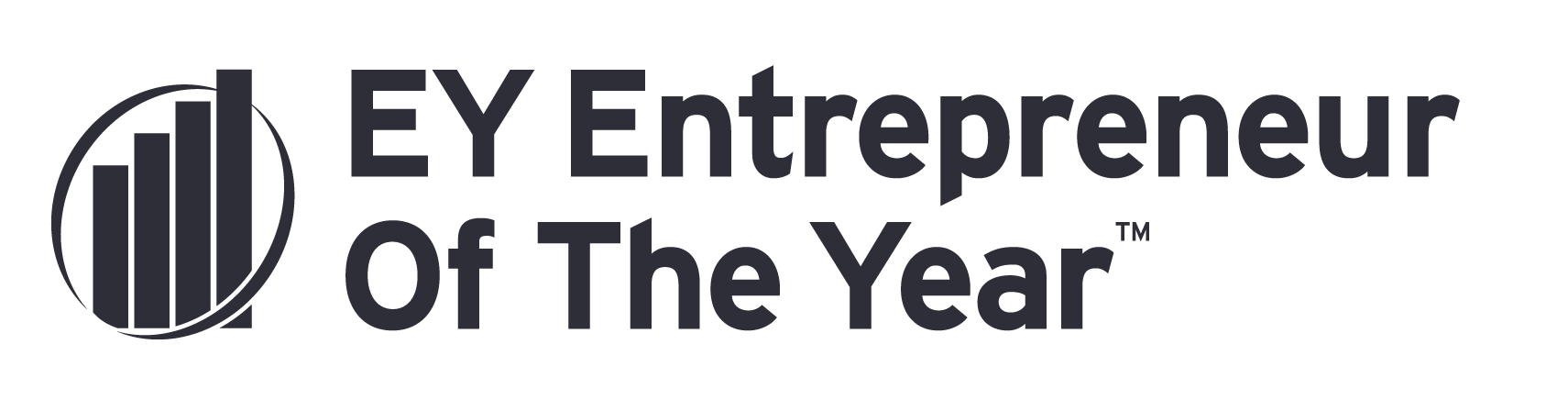 EY announces the launch of EY Entrepreneur Of The Year™ in Cyprus