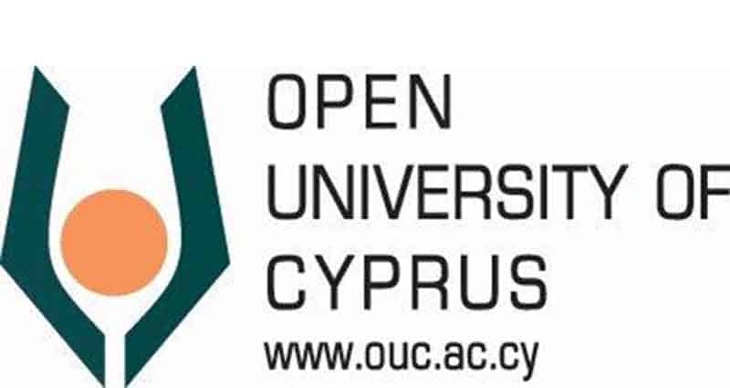 OUC's credibility among employers confirmed by recent survey