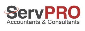 ServPRO Accountants & Consultants
