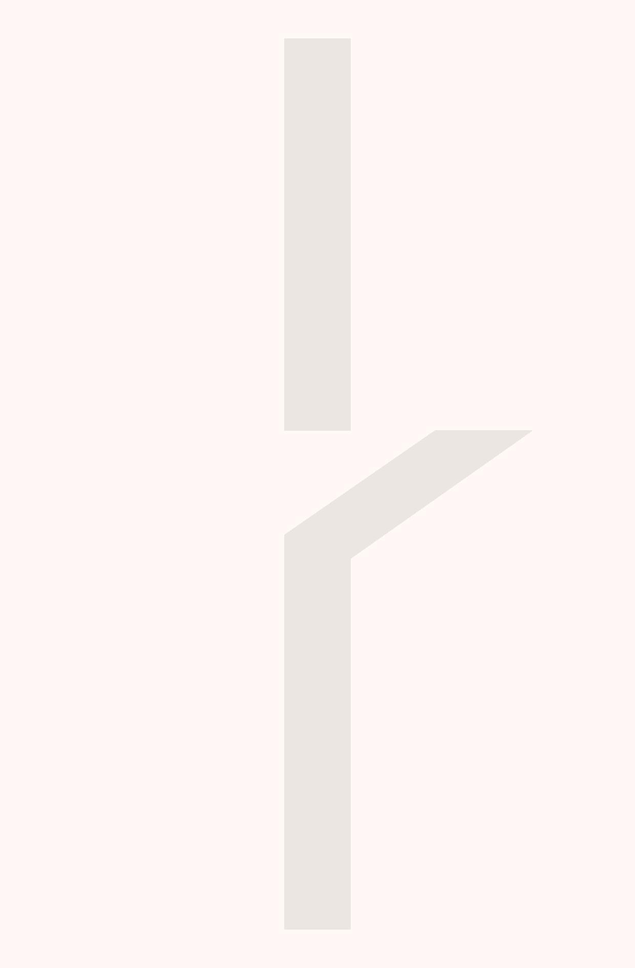 Cybarco: Trilogy