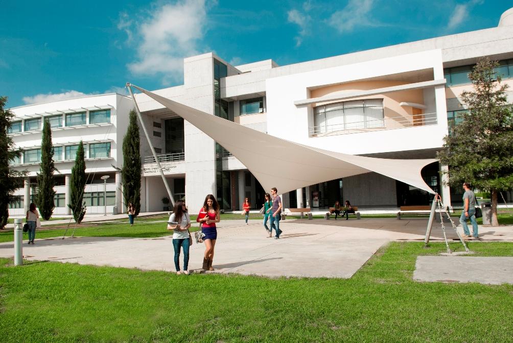 Cyprus universities a post-Brexit alternative