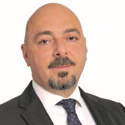 Yiannos Ashiotis