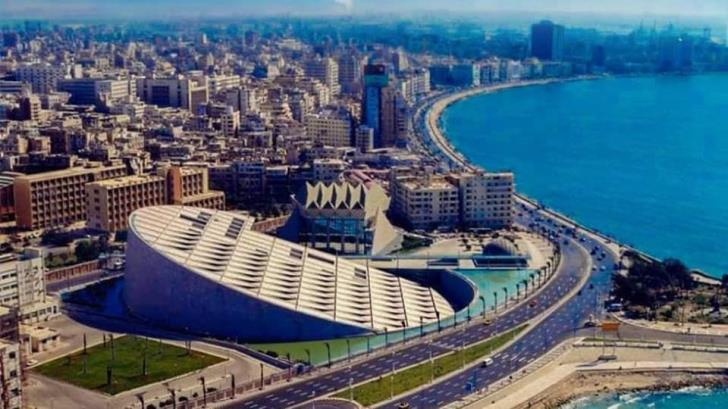 Low-cost carriers Ryanair, Air Cairo interested in direct Paphos-Alexandria link