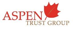 Aspen Trust Group
