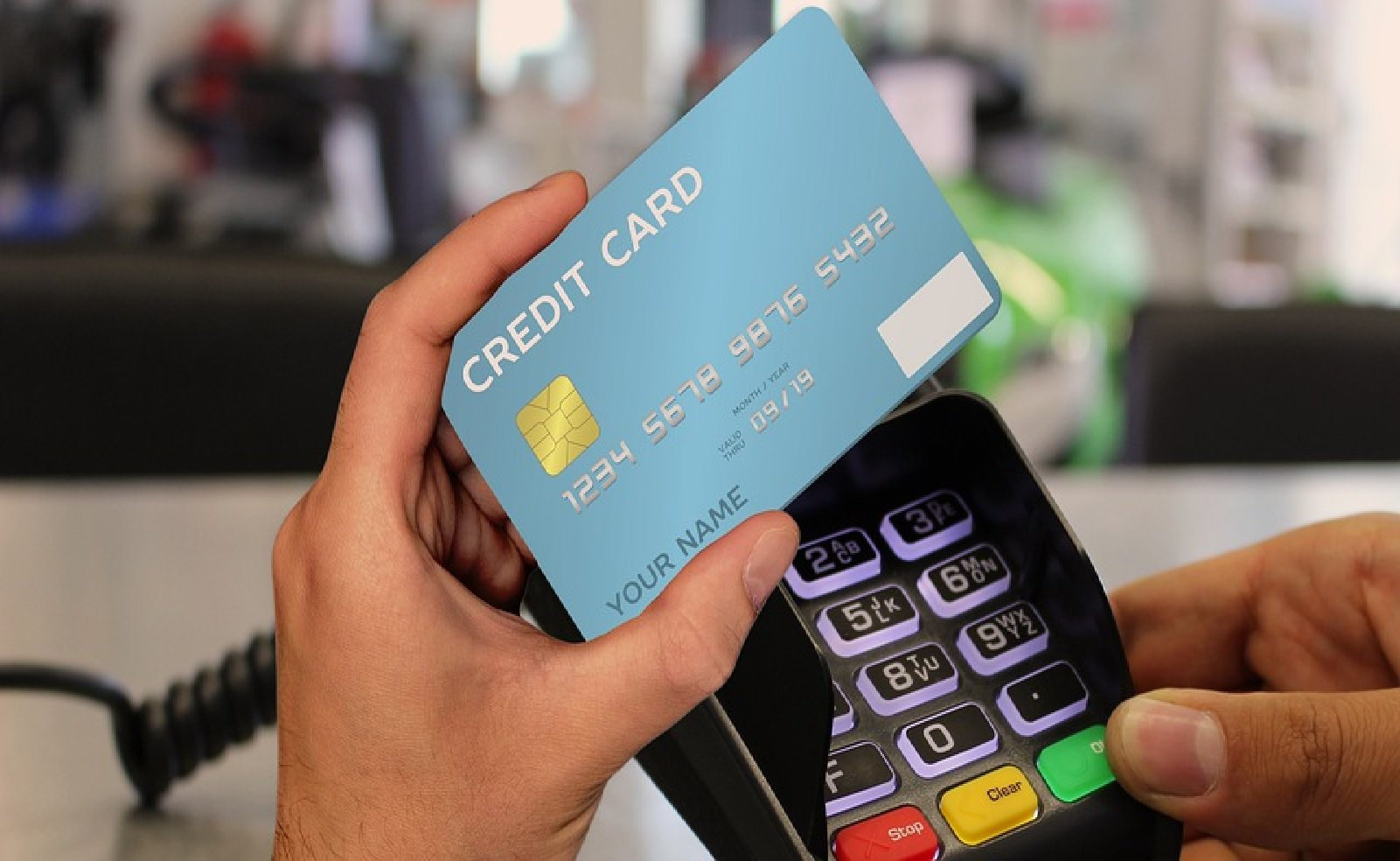 Cyprus consumers are going digital – BOC study