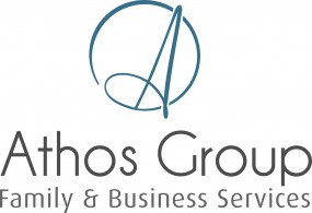 Athos HQ Group Business Services (Cyprus) Ltd