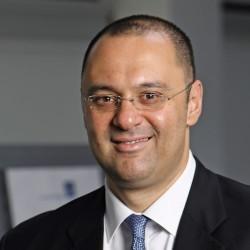 Kyriakos Kyriakou