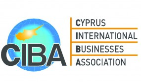 Cyprus International Businesses Association (CIBA)