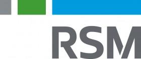 RSM Cyprus