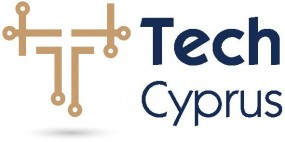 The Cyprus Tech Association