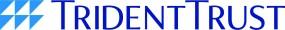 Trident Trust Company (Cyprus) Ltd
