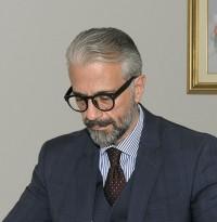 Anastasios Maraslis