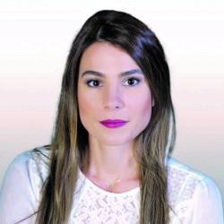Davinia Joannidou