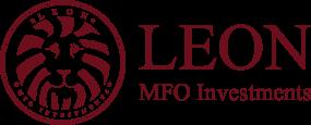 Leon MFO Investments Ltd