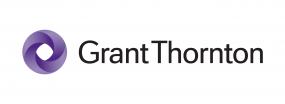 Grant Thornton Cyprus