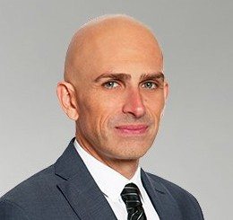 Yannis Matsis