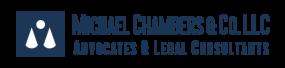 Michael Chambers & Co. LLC