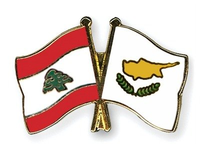 Cyprus IT firms partner with Lebanese colleagues, discuss Cyprus relocation