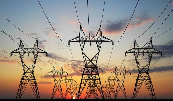 10% reduction in electricity costs