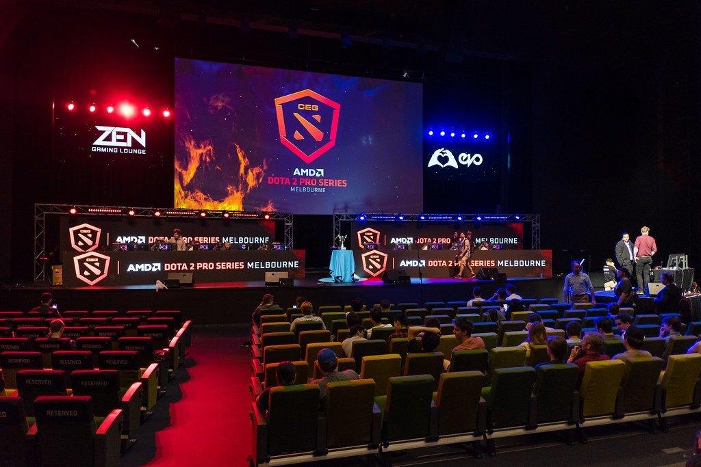 Cyprus esports flourish as global gamers generate $1.1bn in revenue