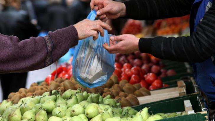 Incentives offered for the development of farmers' markets all across Cyprus