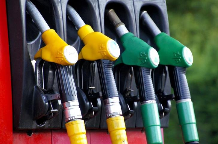 Energy ministry develops new methods of monitoring fluctuations in fuel prices