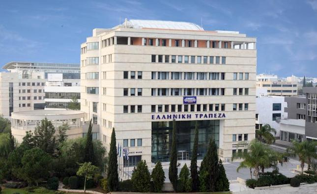 Daniel Loeb exits HB, sells to Eurobank for €42m