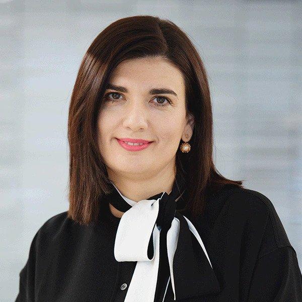 Anna Loizou