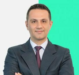 Constantinos Meivatzis