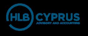 HLB Cyprus Limited