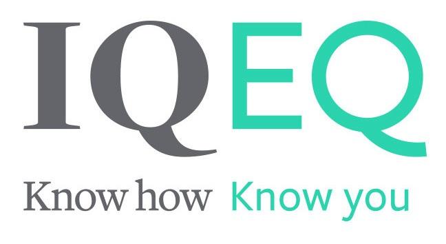 IQEQ (Cyprus) Ltd