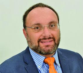 Kyriakos Iordanou
