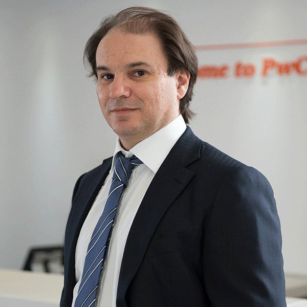 Marios Andreou