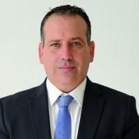 Marios A. Cosma