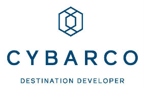 Cybarco Development Ltd