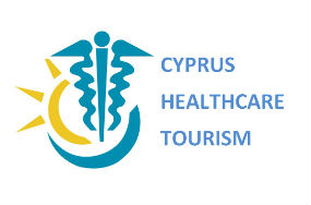 Cyprus Healthcare Tourism (CHT)