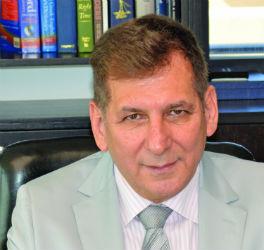 Andreas Hadjiyiannis