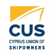Cyprus Union of Shipowners