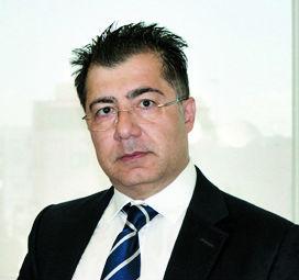 Karlos Zangoulos