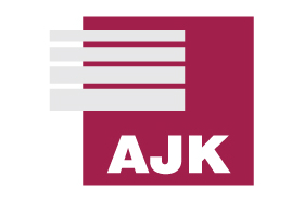 AJK Bureau of Consultants Limited