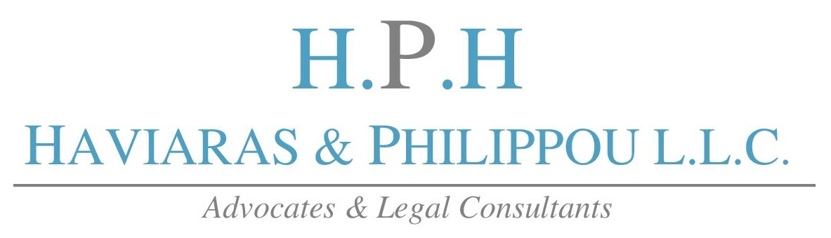 Haviaras & Philippou LLC