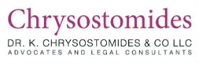 Chrysostomides