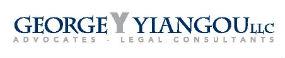 George Y. Yiangou & Co