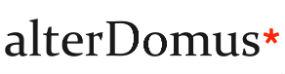Alter Domus (Cyprus) Ltd