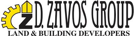 D. Zavos Group - Land & Building Developers