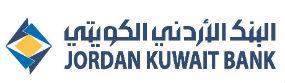 Jordan Kuwait Bank PLC