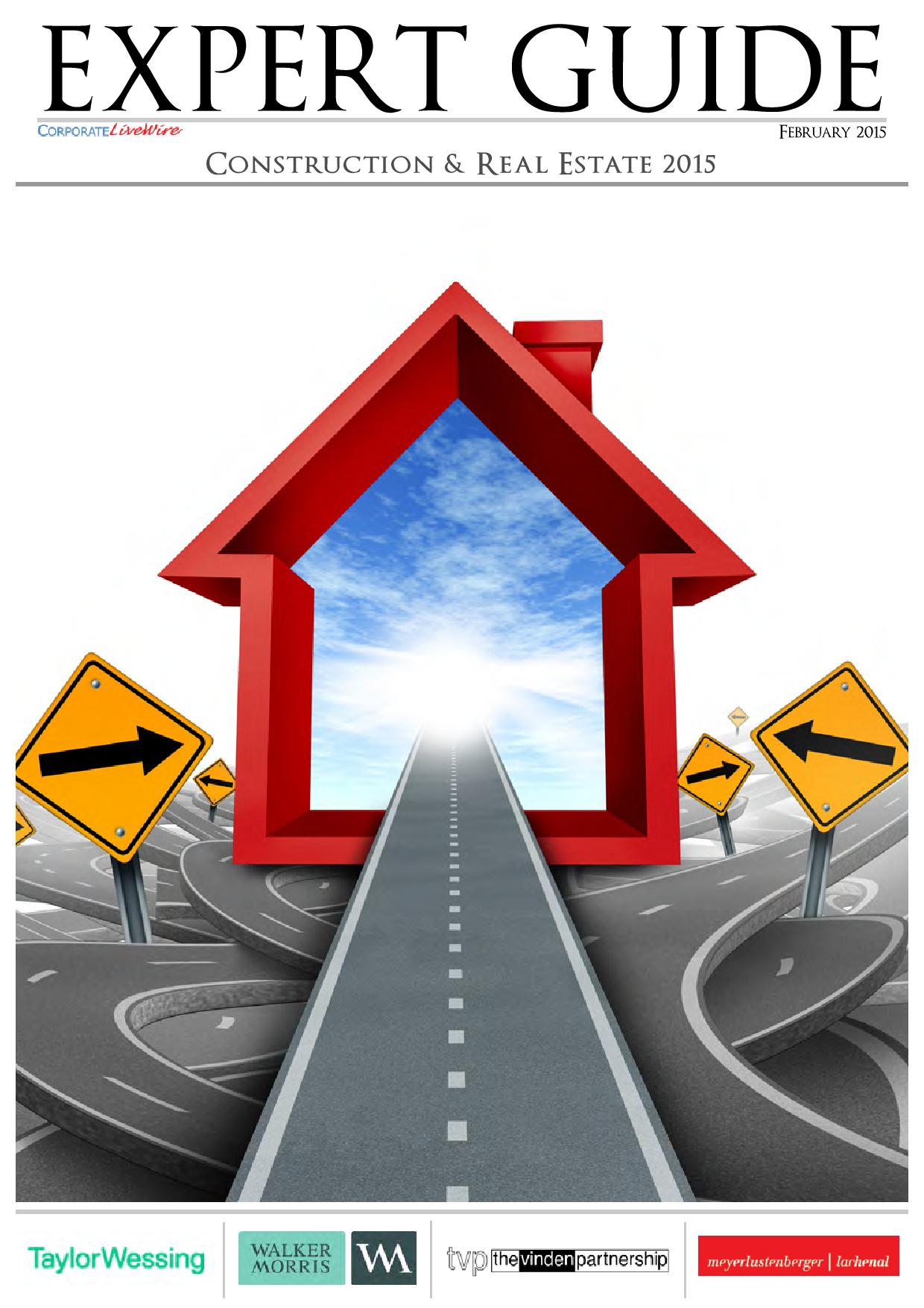 Updated Cyprus Real Estate Investment Schemes