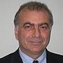 Michael Kammas
